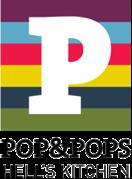 Pop&Pops