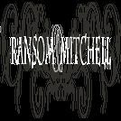 Ransom & Mitchell