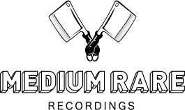 Medium Rare Recordings