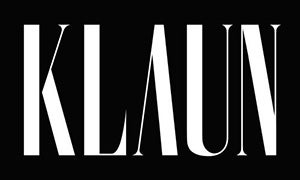KLAUN COLLECTIVE