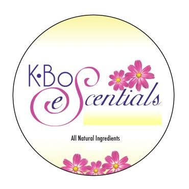 KBo e'Scentials Hair Products/I Know The Man Jesus Apparel