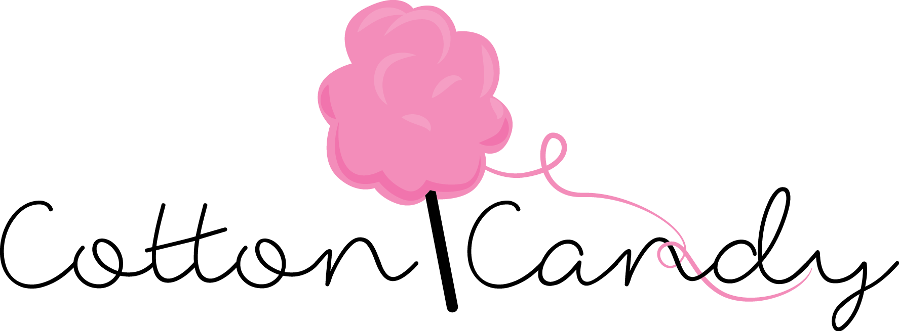 Home Cotton Candy Designs