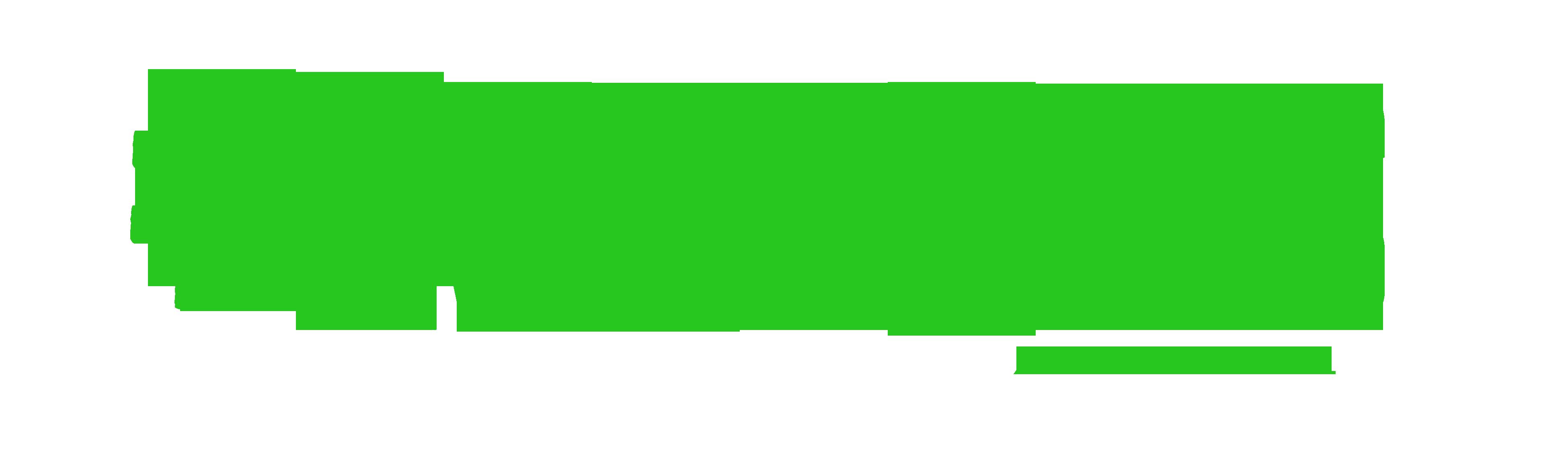 #noxcuses