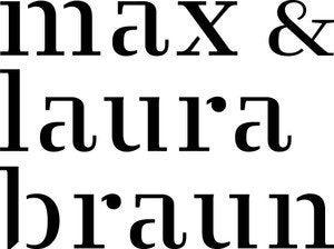 maxandlaurabraunshop