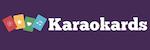 Karaokards