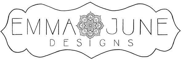 Emma June Designs