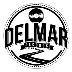 Delmar Records