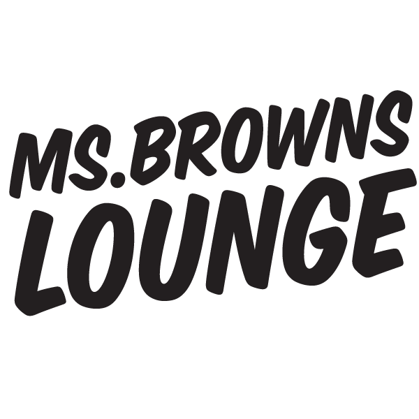 Ms Browns Lounge