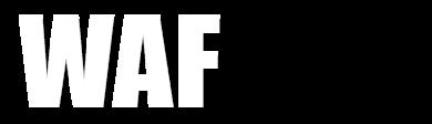 WAF Inc