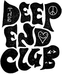 The Deep End Club