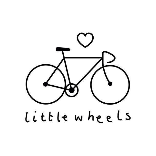 Little Wheels