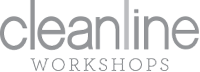 cleanlineworkshops