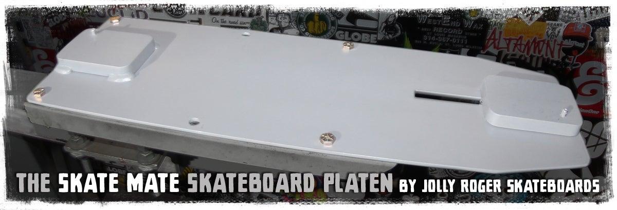 Skate Mate