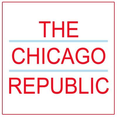 Four Chicago