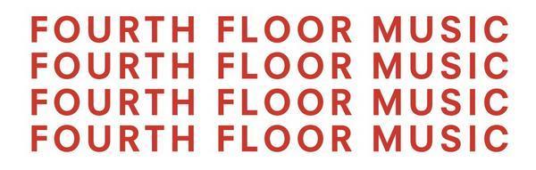 Fourth Floor Music