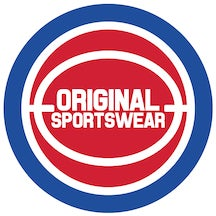 Original Sportswear By Chuck Inglish