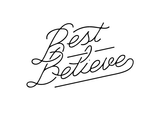 Best Believe