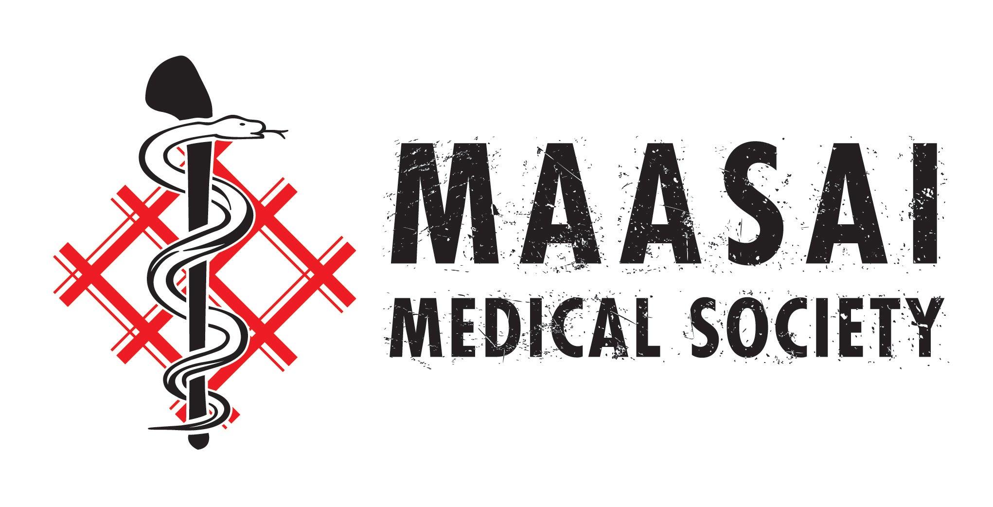 maasaimedical