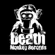 Death Monkey Records