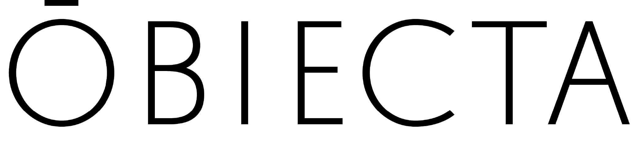 OBIECTA