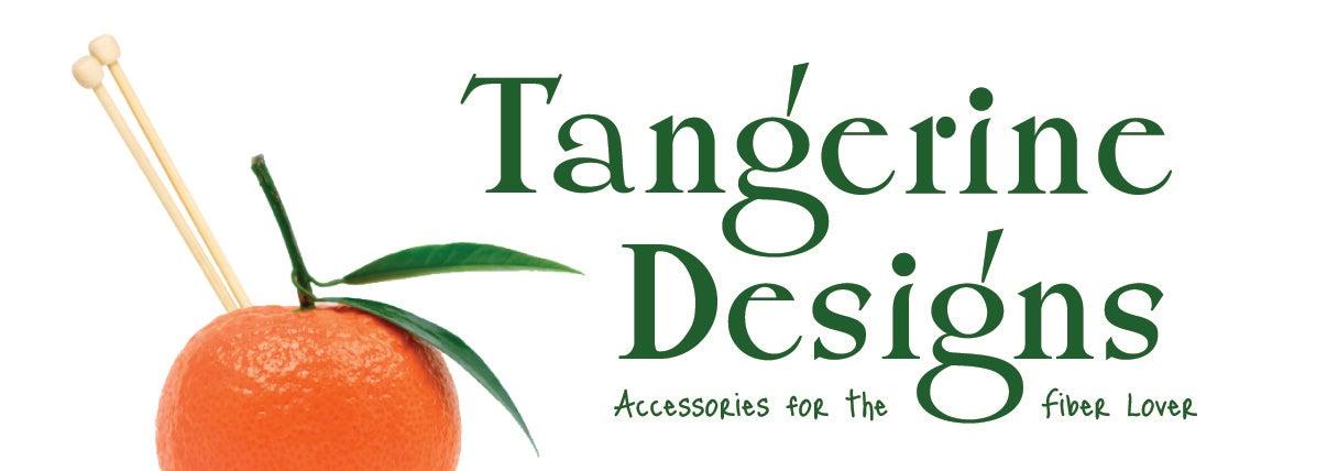 Tangerine Designs