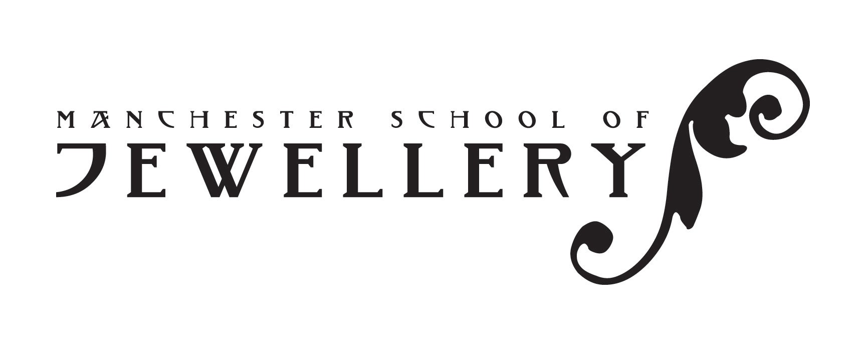 Manchester School of Jewellery