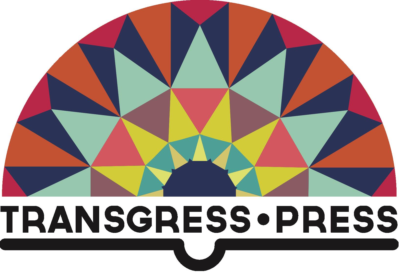 Transgress Press