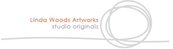 Linda Woods Artworks