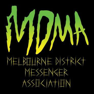 Melbourne District Messenger Association