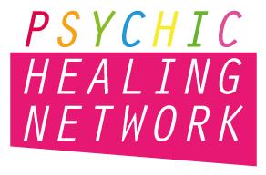 Psychic Healing Network