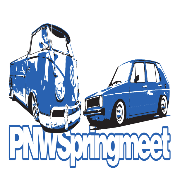 pnwspringmeet.bigcartel.com