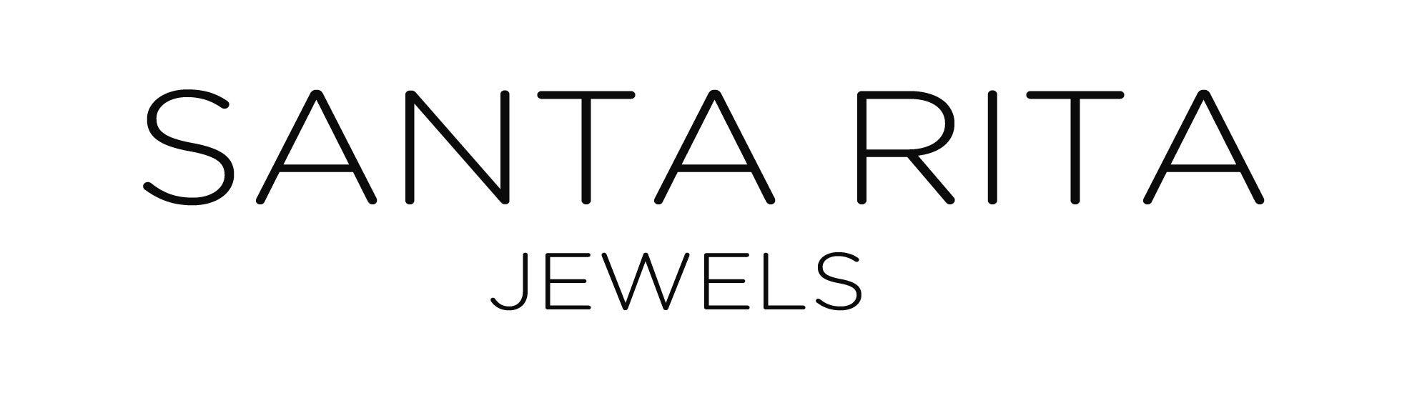 Santa Rita Jewels