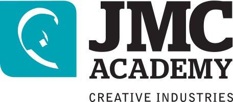 JMC Academy