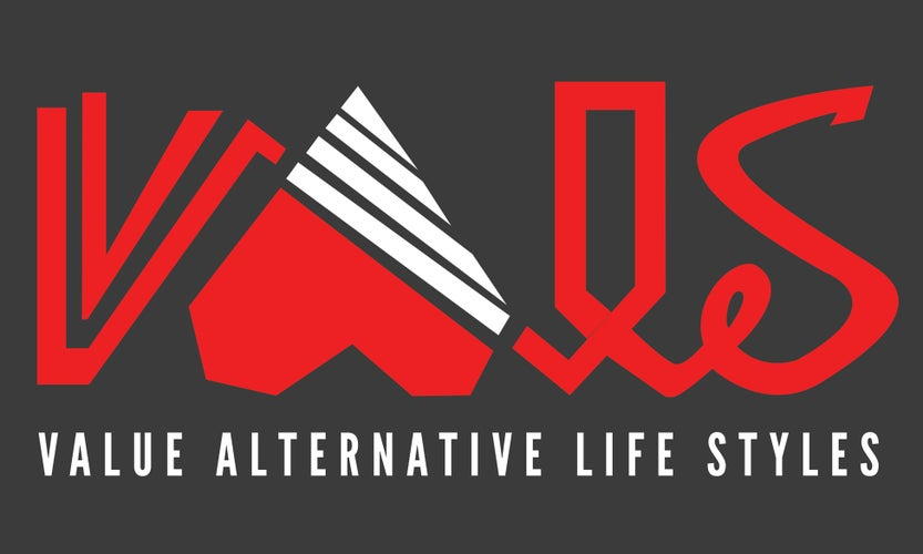 Value Alternative Life Styles Clothing