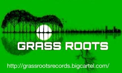 Grass Roots Records