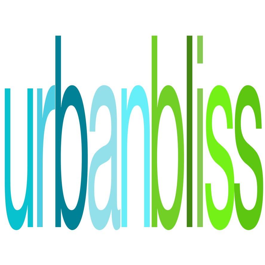 Urban Bliss