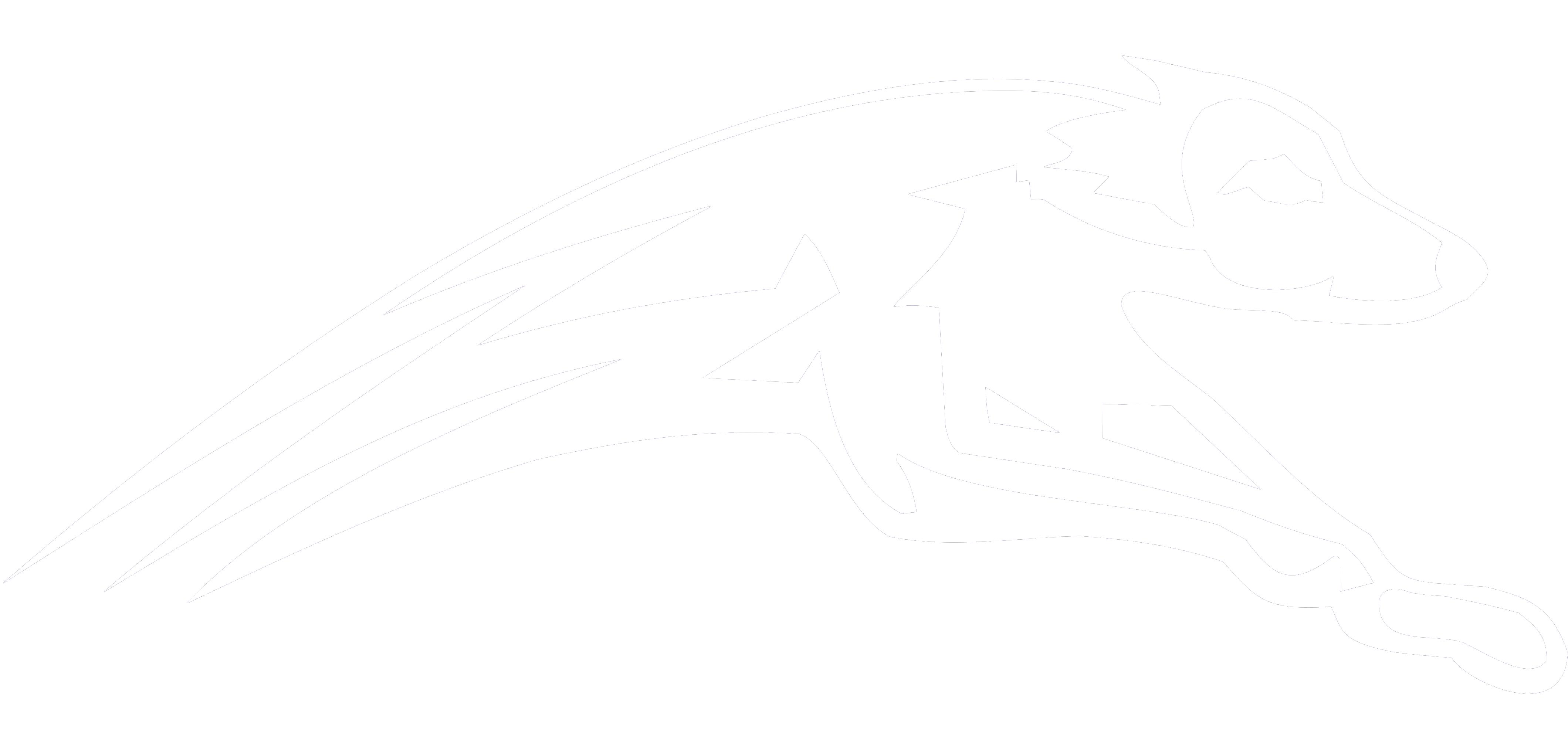 Grayhound Boosters