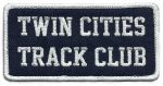 Twin Cities Track Club