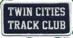 Twin Cities Track Club