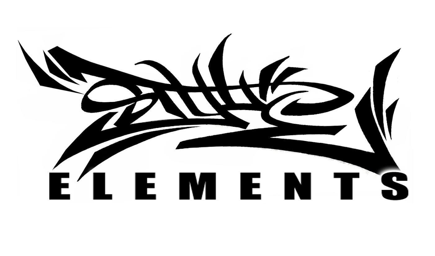Style Elements Crew