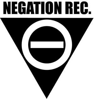 Negation Records