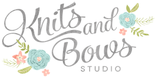 Knits and Bows Studio