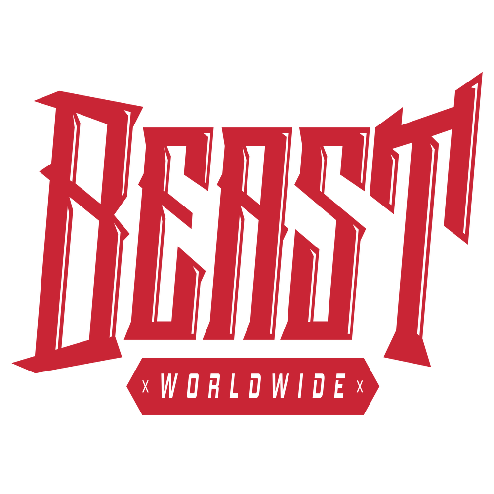 The BEAST Store