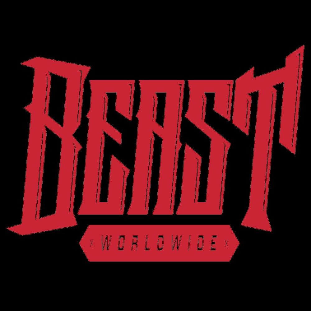 The BEAST Store