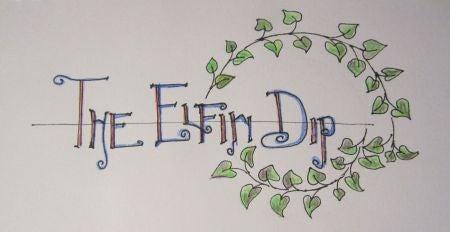 the elfin dip