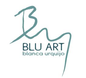 Blu Art - Blanca Urquijo
