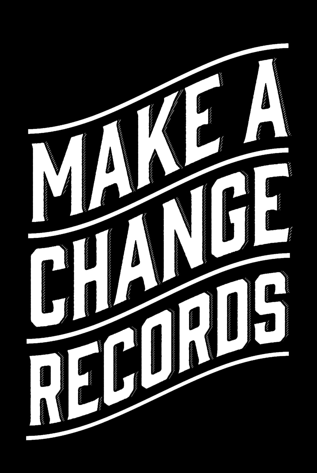 Make A Change Records