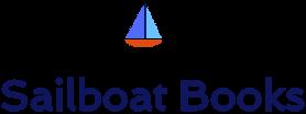 SailboatBooks