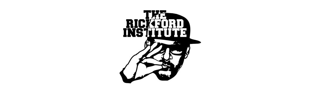 The Rickford Institute