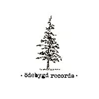 ↟ ÖDEBYGD RECORDS